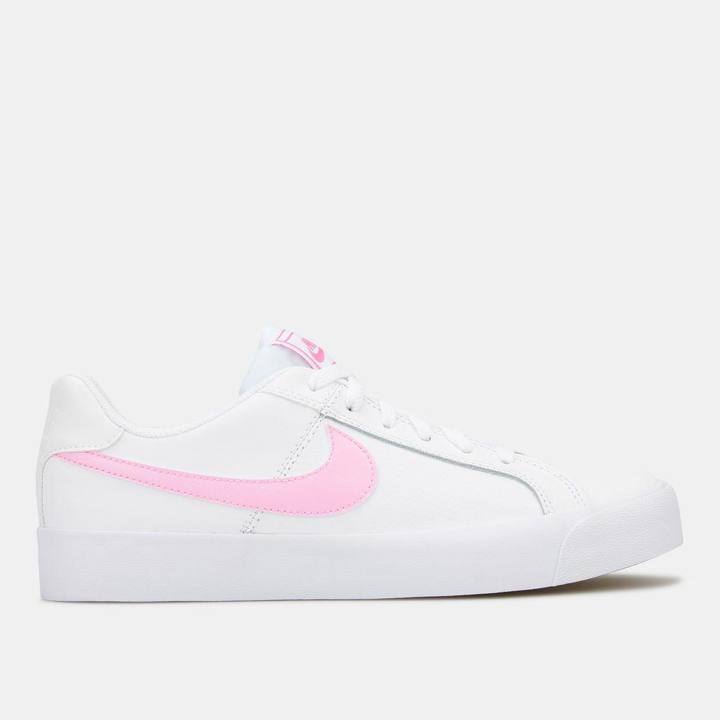 Nike Women's Court Royale Shoe