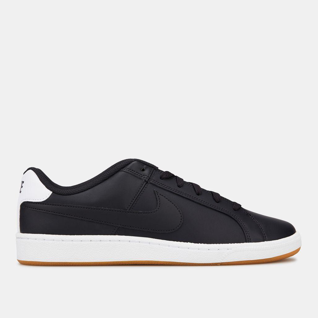 Nike Men's Court Royale Shoe