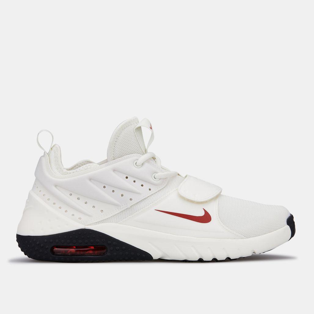 Nike Men's Air Max Trainer 1 Shoe