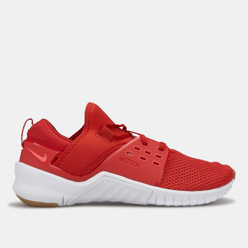 Nike Men's Free Metcon 2 Shoe