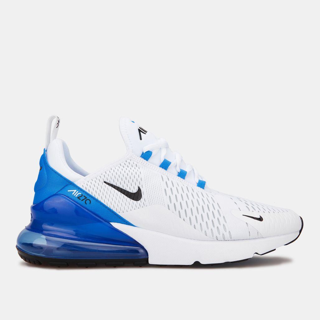 Nike Men's Air Max 270 Shoe