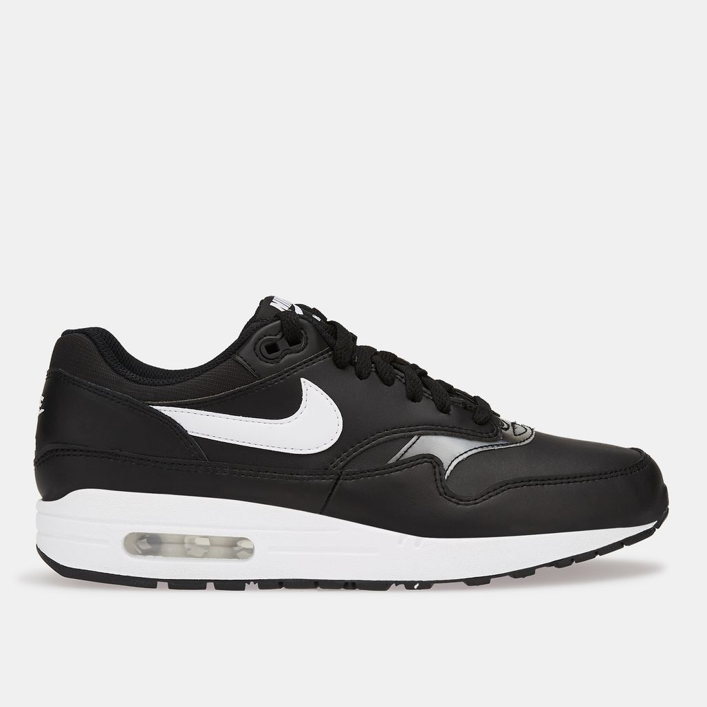 Nike Women's Air Max 1 Shoe