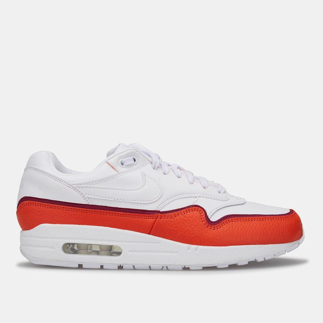 Nike Air Women's Max 1 SE Shoe