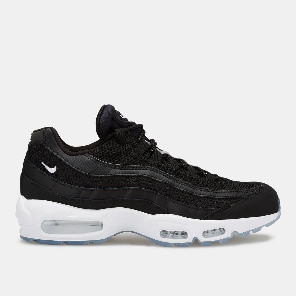 Nike Men's Air Max 95 Essential Shoe