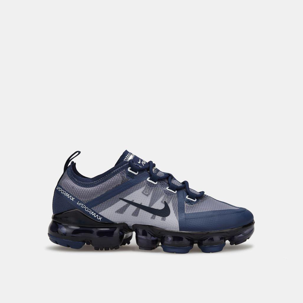 حذاء اير فيبورماكس 2019 من نايك للاطفال الكبار