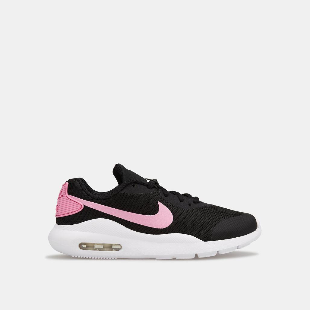 Nike Kids' Air Max Oketo Shoe (Older Kids)
