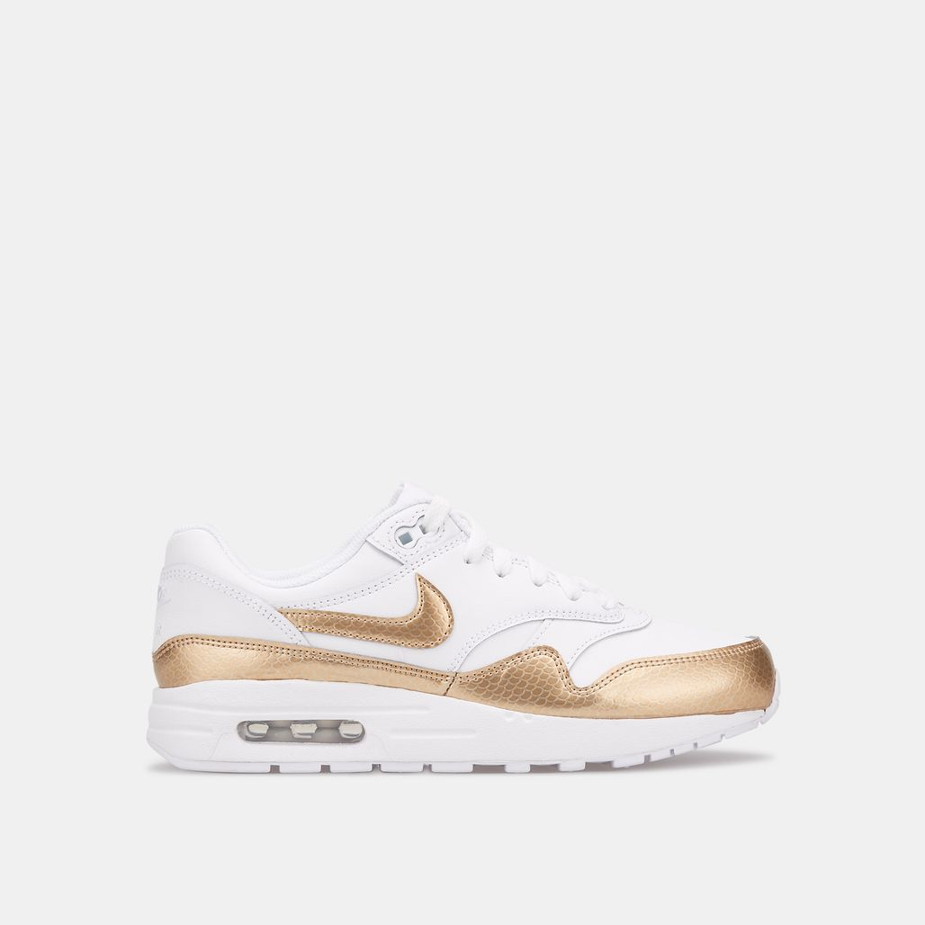 Nike Kids' Air Max 1 EP Shoe (Older Kids)