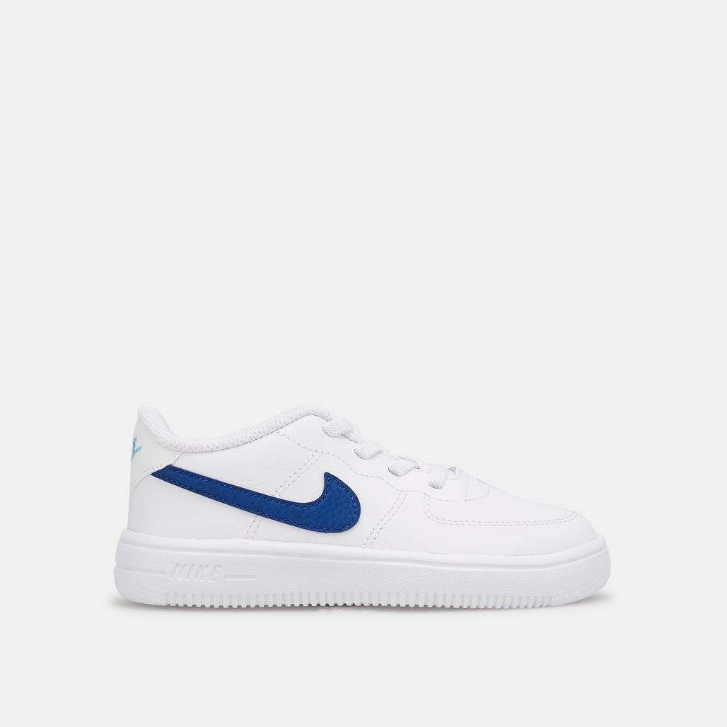 Nike Kids' Force 1 '18 (Baby and Toddler)