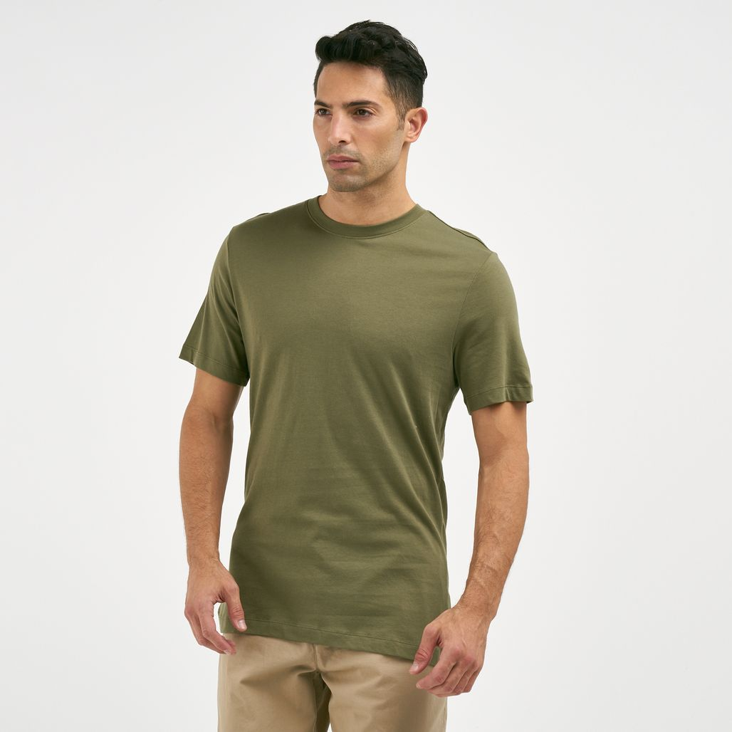 Nike Men's SB Essential T-Shirt