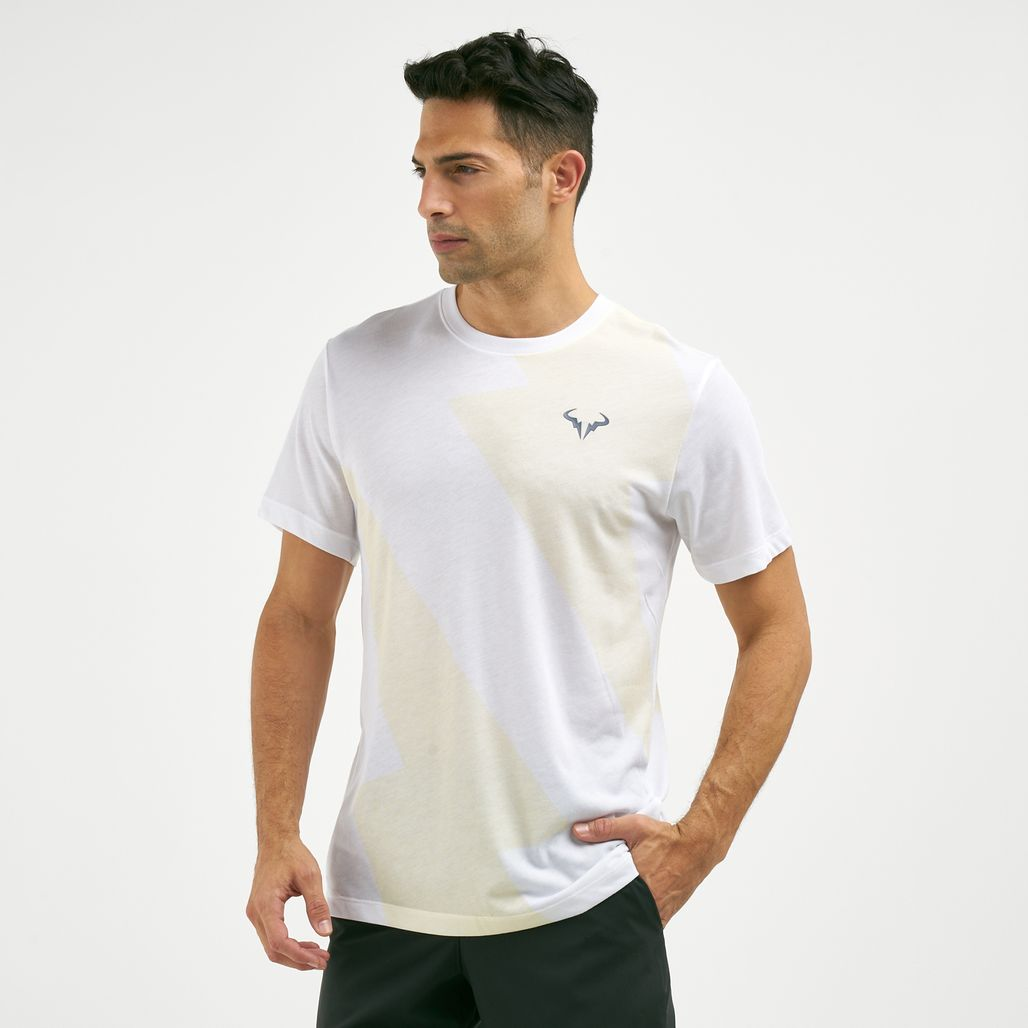 Nike Men's Court Rafa T-Shirt