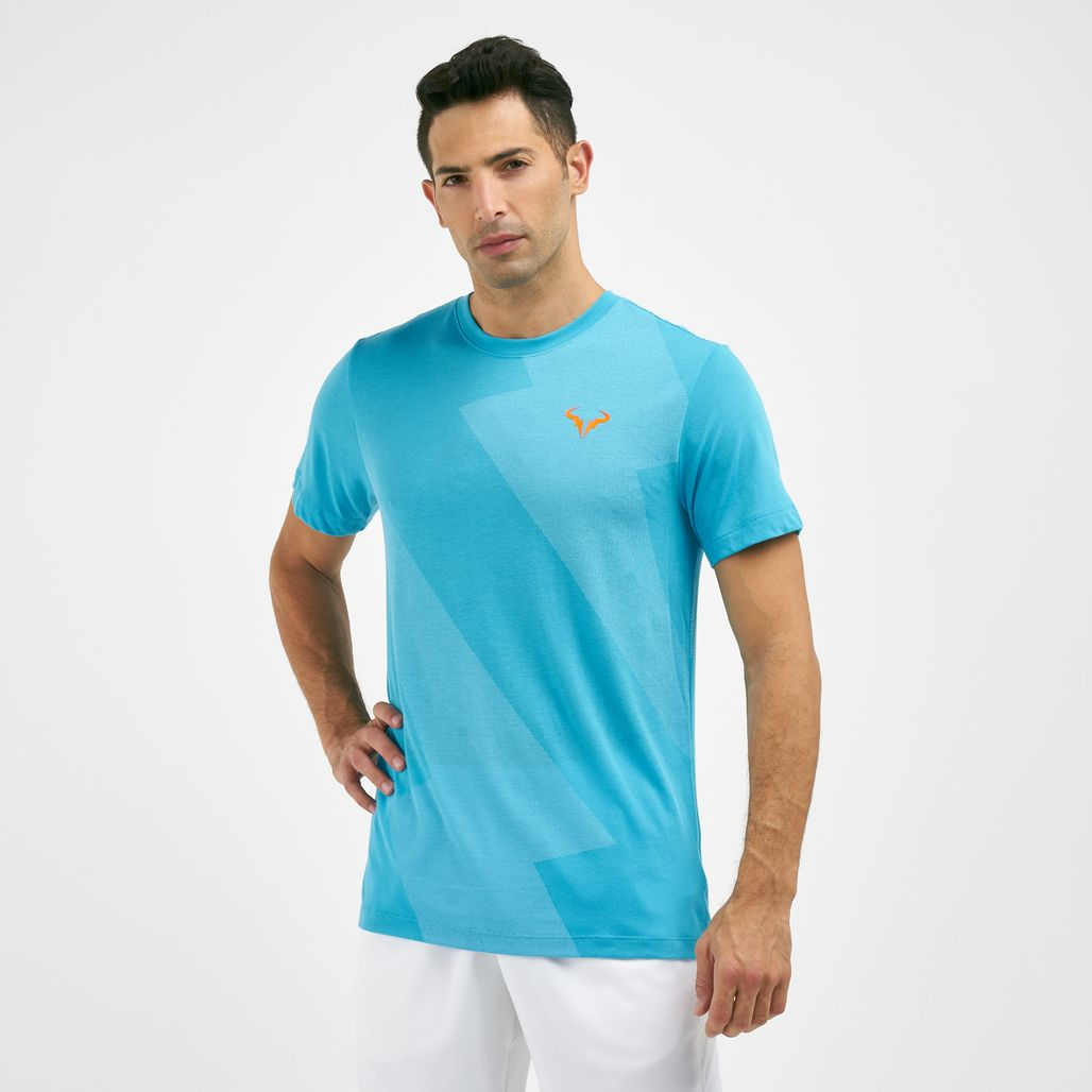 Nike Men's Court Rafa T-Shirt