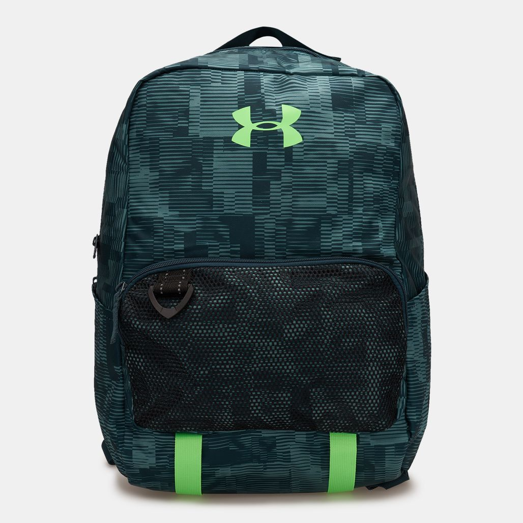Under Armour Kids' Armour Select Backpack - Multi