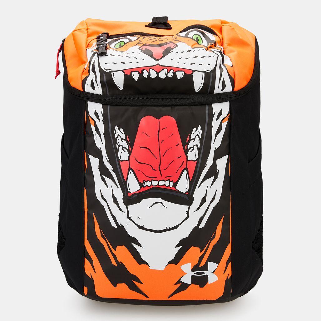 Under Armour Flipside Backpack - Black