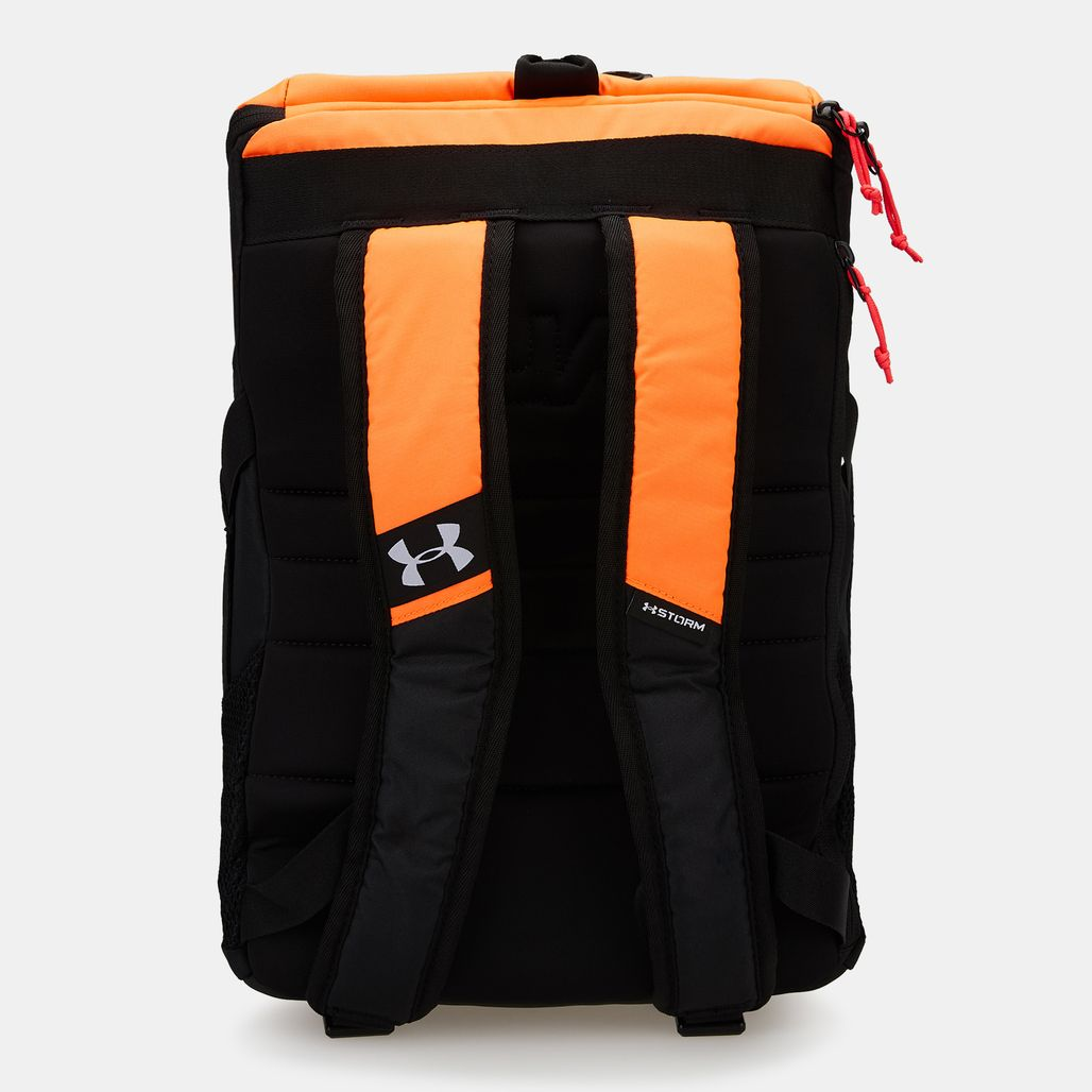Buy Under Armour Flipside Backpack Online in Dubai, UAE | SSS