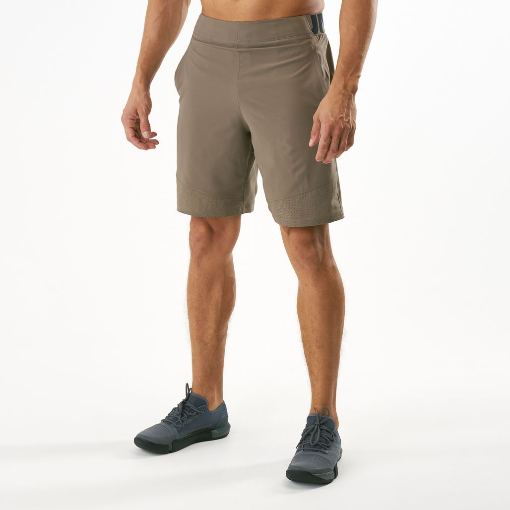 Under Armour Men's Vanish Woven Shorts