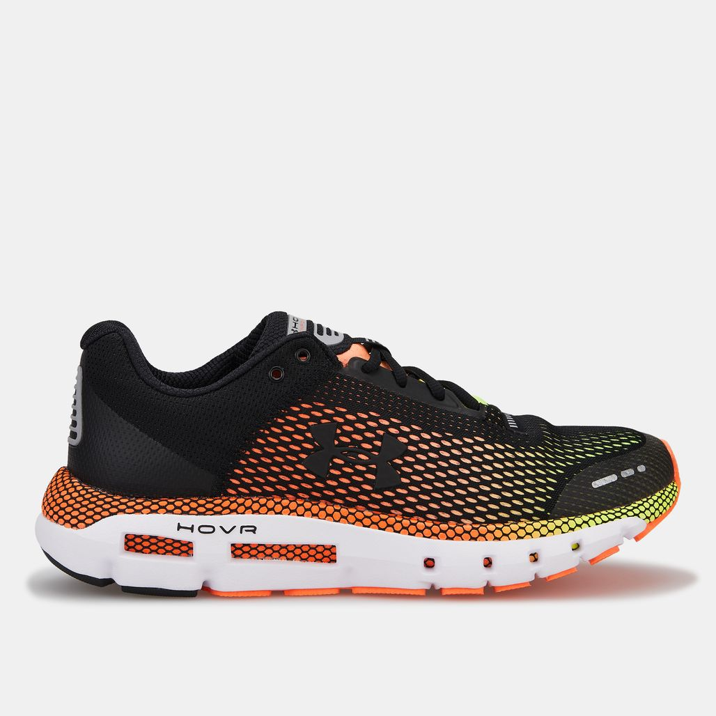Under Armour Men's HOVR Infinite Shoe