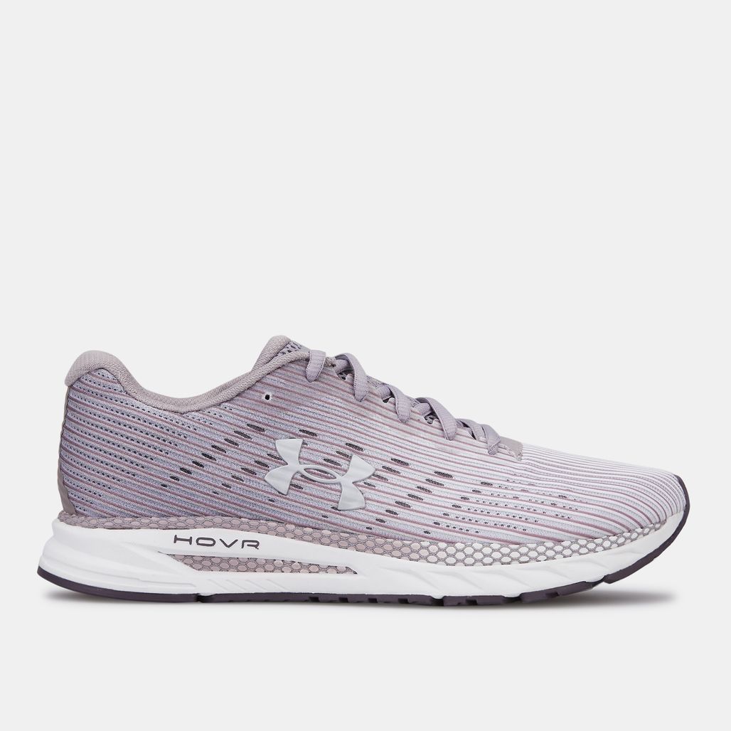 Under Armour Women's HOVR Velociti 2 Running Shoe