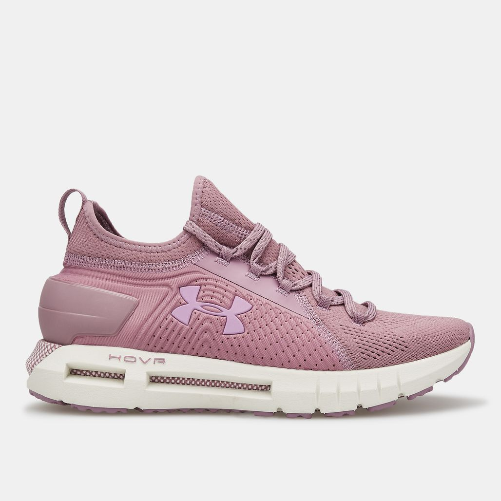 Under Armour Women's HOVR Phantom Sport Edition Connected Shoe