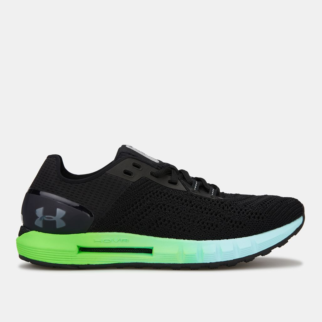 Under Armour Women's HOVR Sonic 2 Connected Shoe