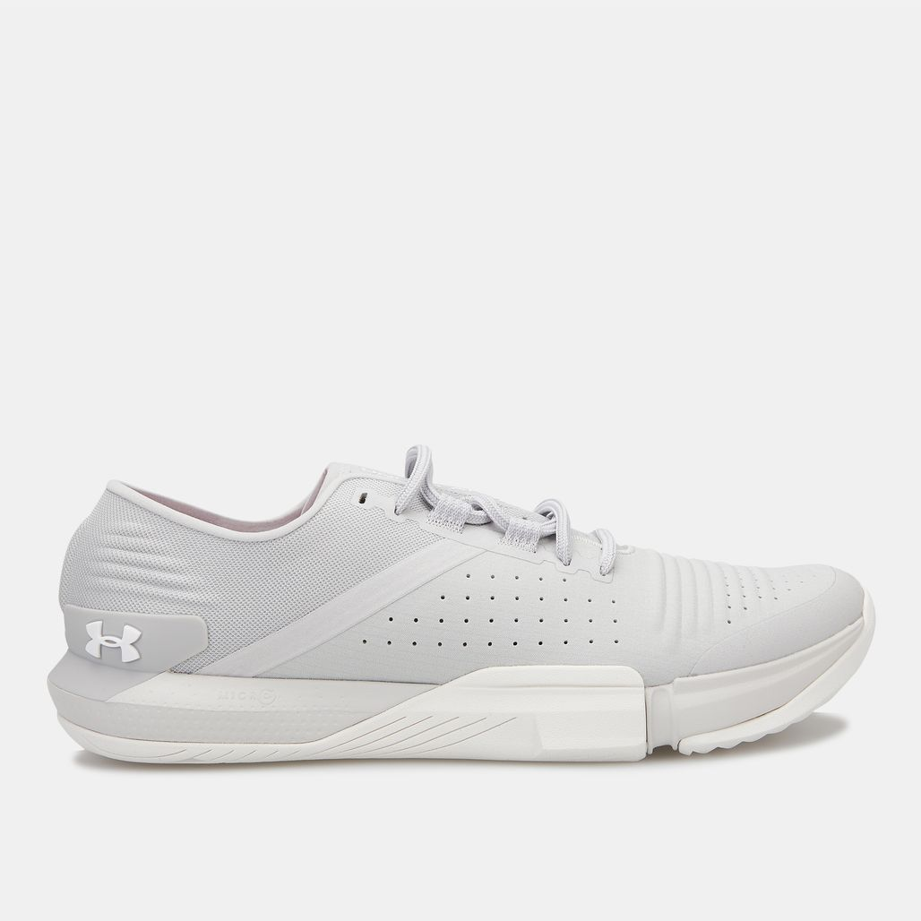 Under Armour Women's TriBase Reign Training Shoe