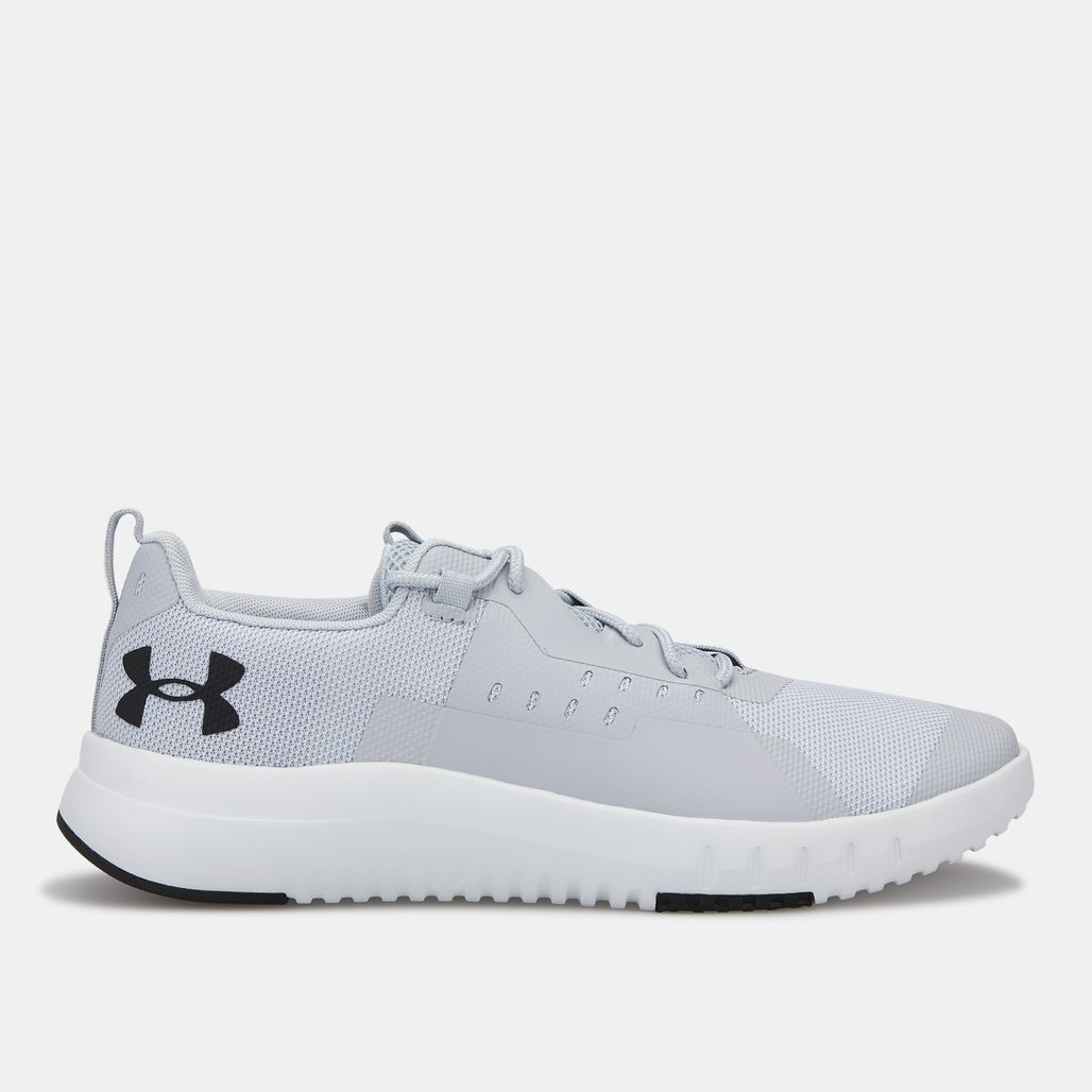 Under Armour Men's TR96 Shoe