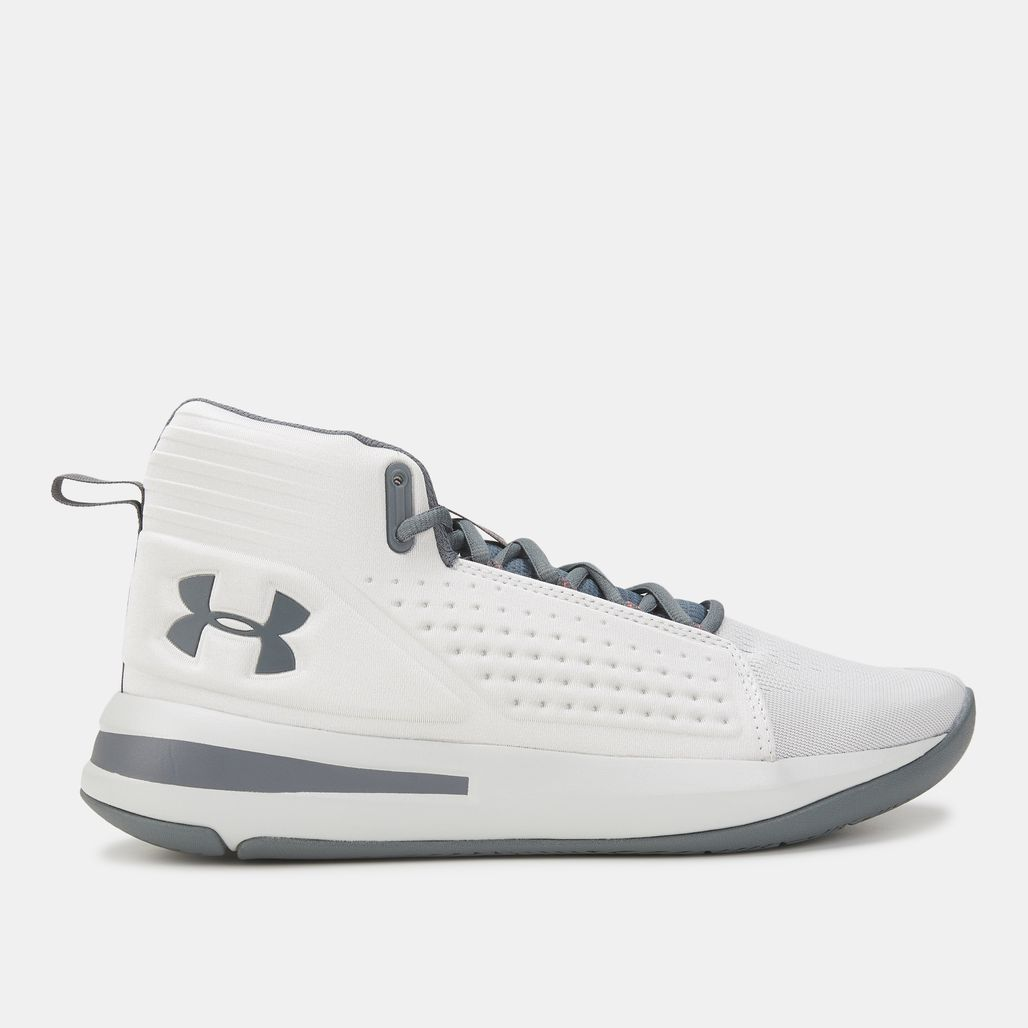 Under Armour Men's Torch Shoe