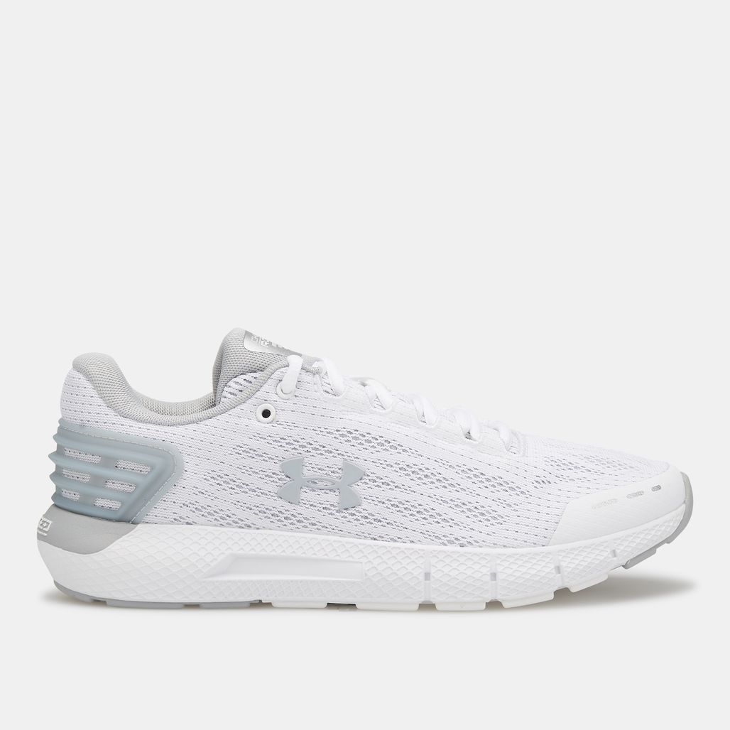 Under Armour Women's Charged Rogue Shoe