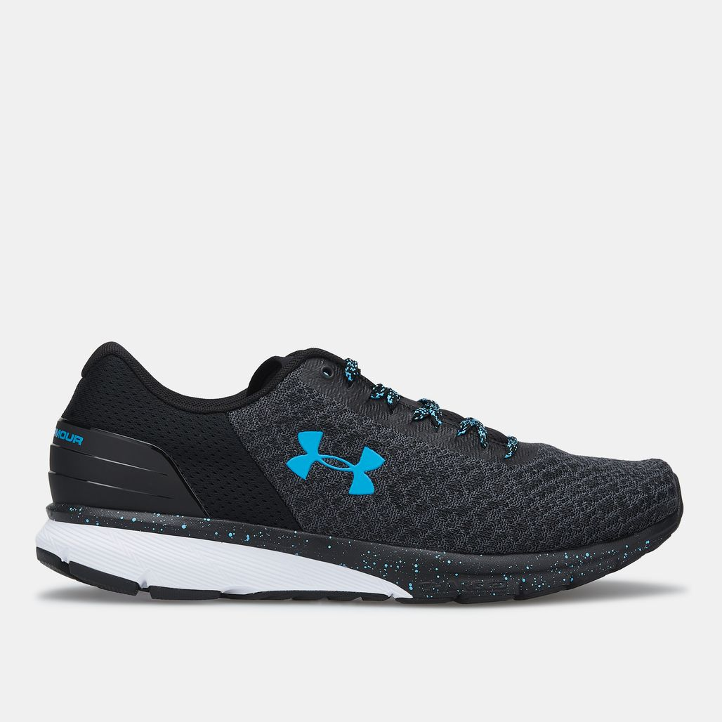 Under Armour Men's Charged Escape 2 Running Shoes