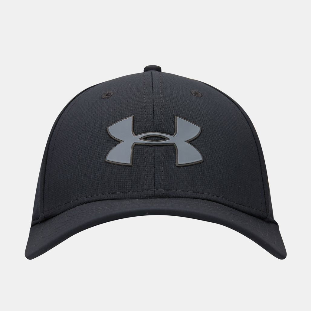 Under Armour Kids' Headline Cap 3.0 (Younger Kids)