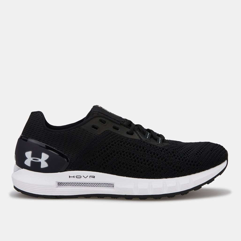 Under Armour Women's HOVR Sonic 2 Running Shoe