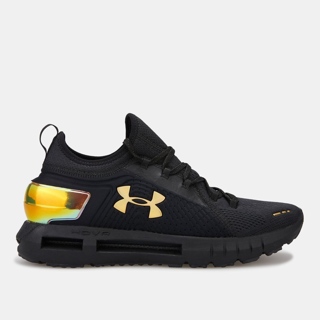 Under Armour Men's Phantom Sport Edition MD Shoe