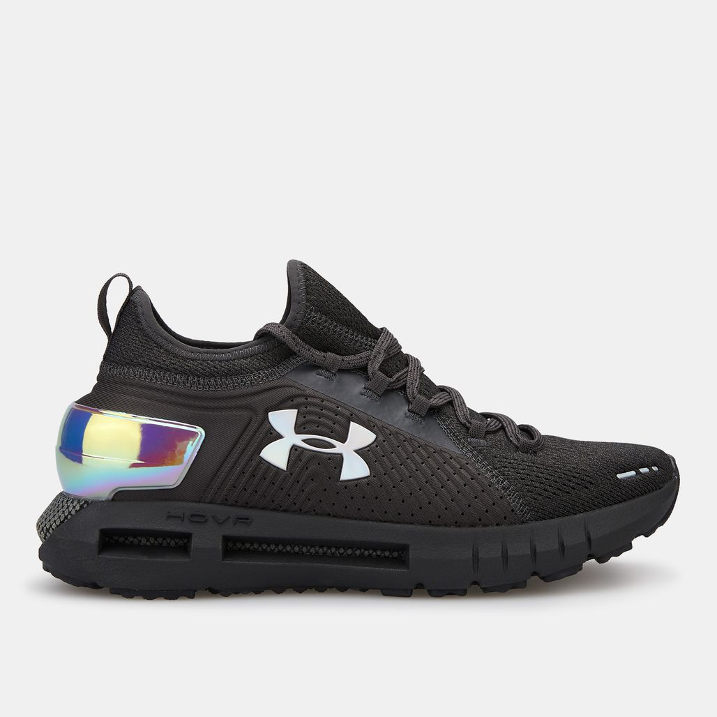 Under Armour Women's HOVR Phantom Sport Edition MD Connected Shoe