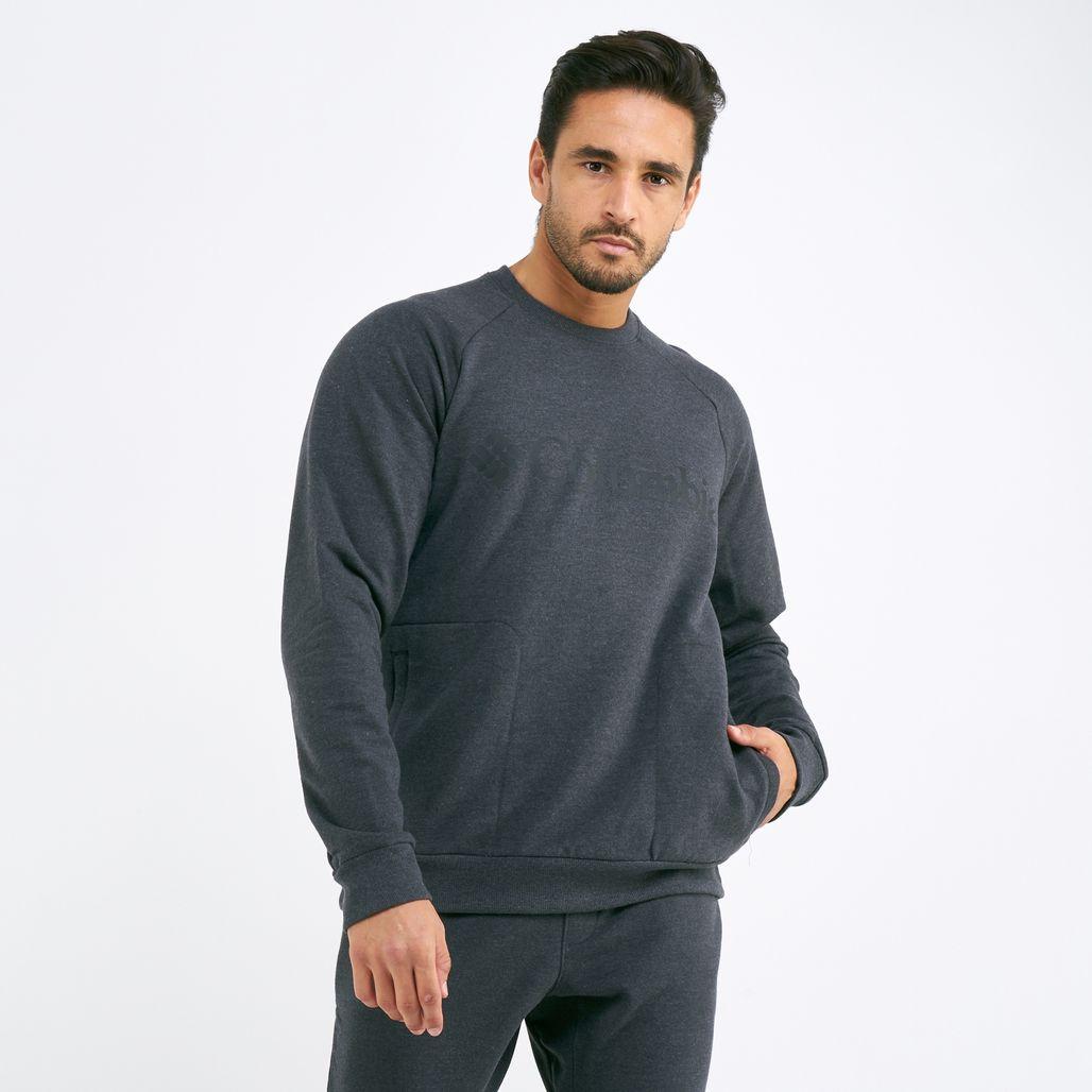 Columbia Men's Lodge™ Crew Sweater
