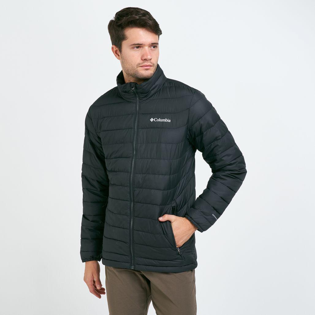 Columbia Men's Powder Lite™ Jacket