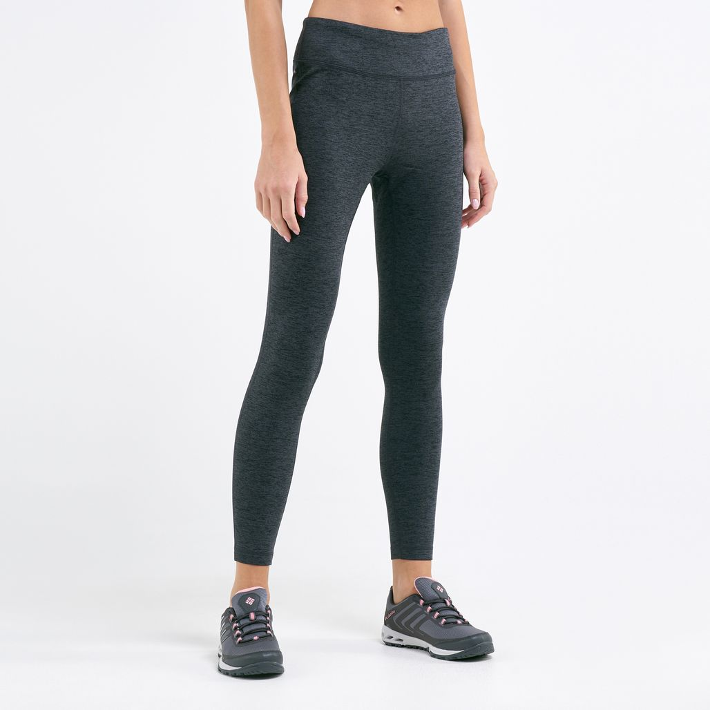 Columbia Women's Northern Comfort™ Fall Leggings