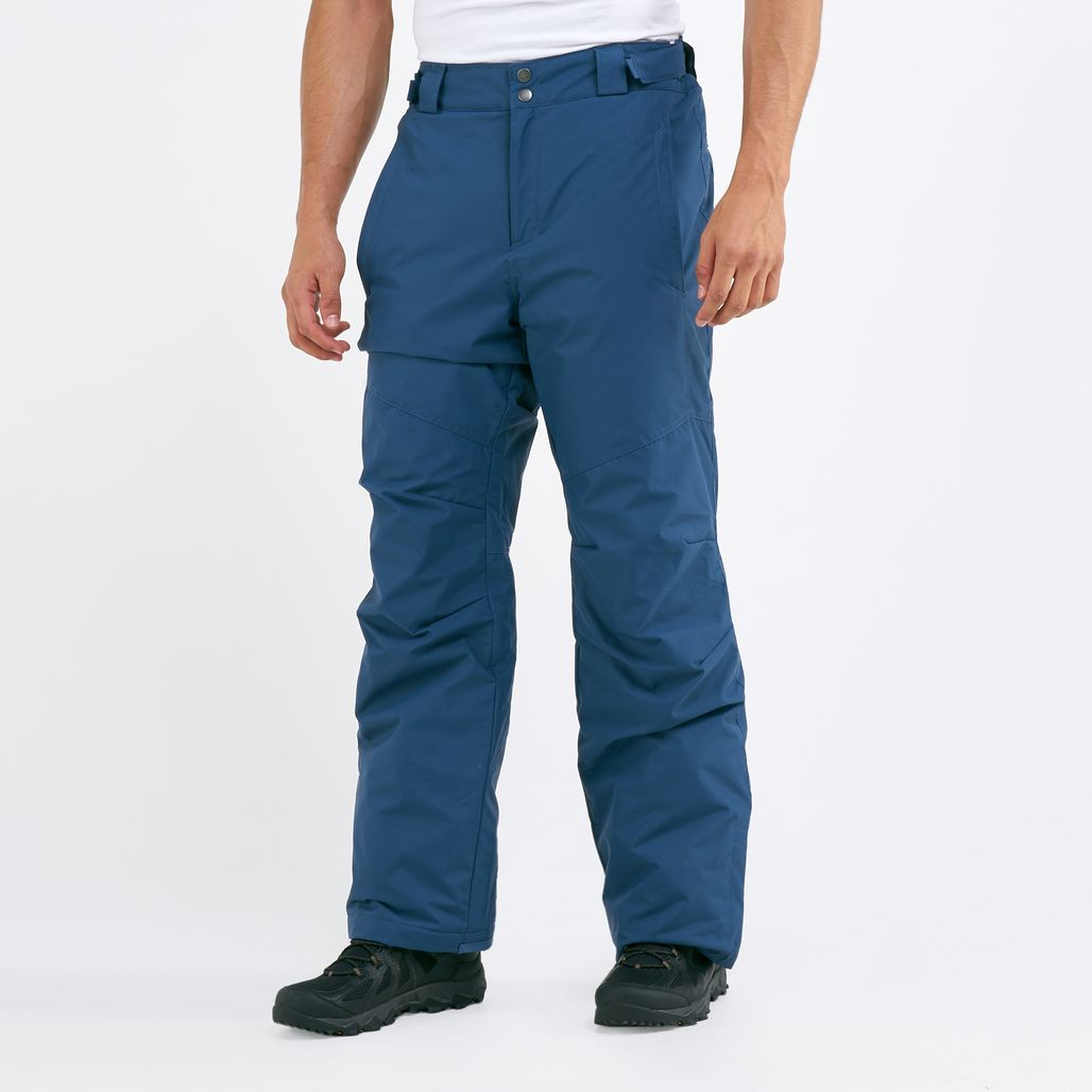 Columbia Men's Bugaboo™ IV Pants
