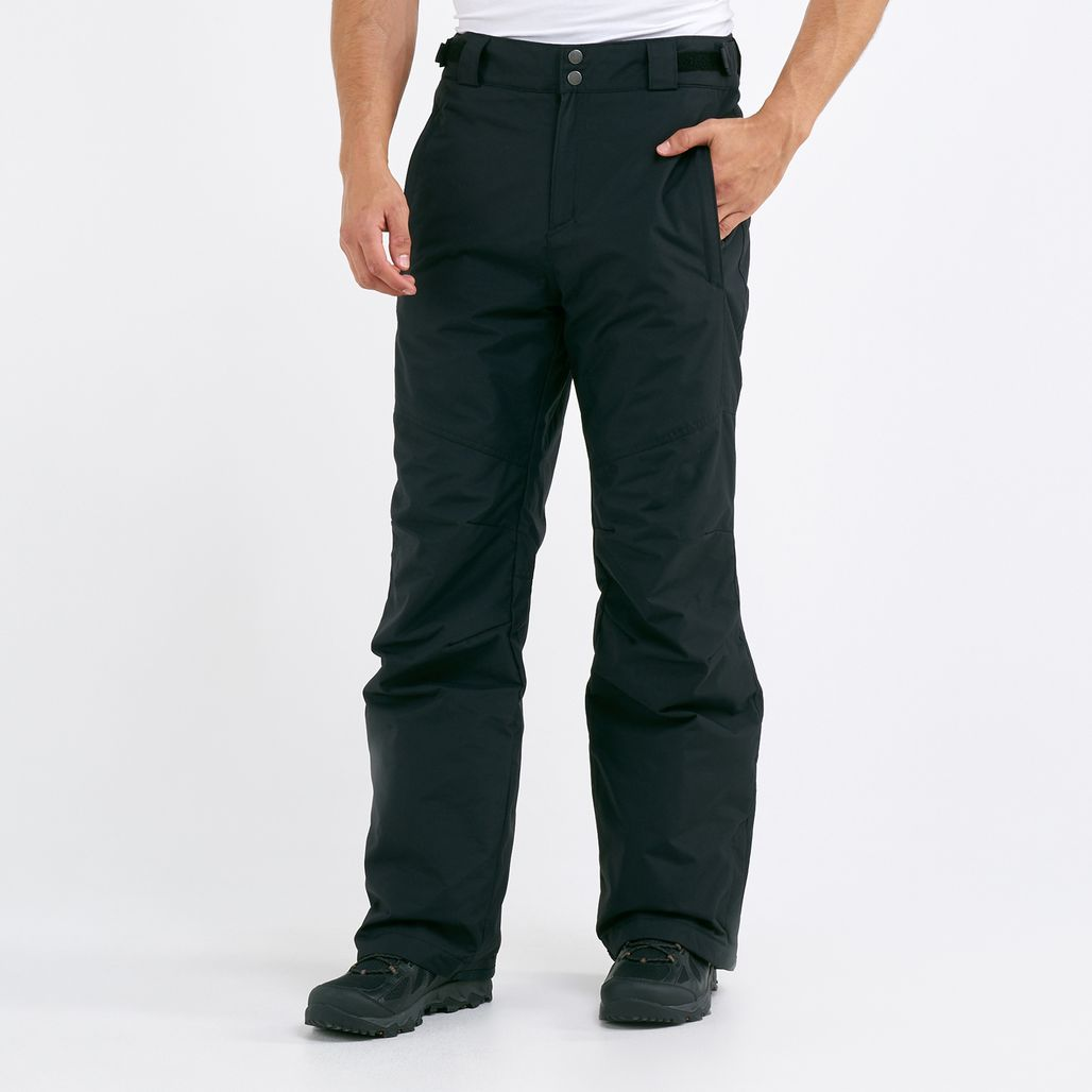 Columbia Men's Bugaboo™ IV Pants