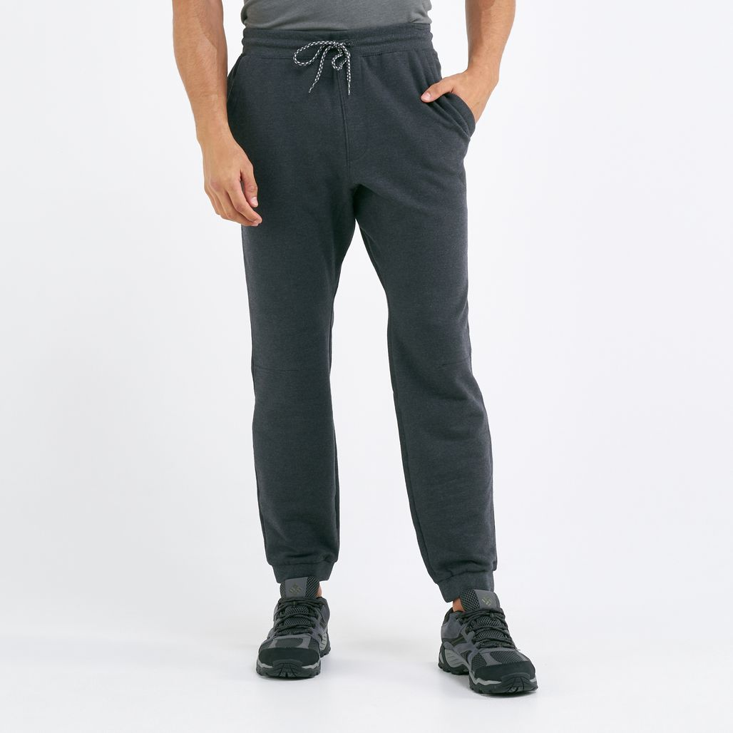 Columbia Men's Lodge™ Jogger
