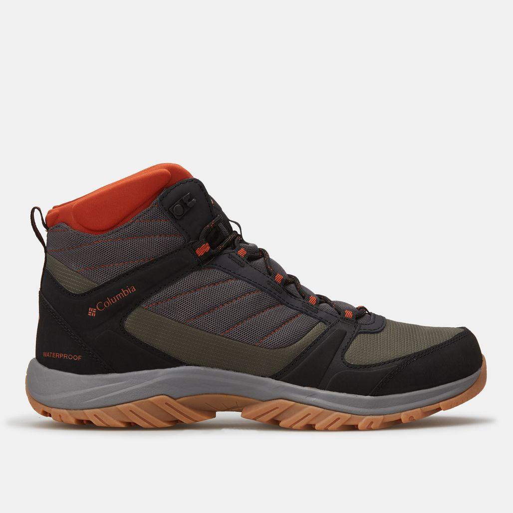Columbia Men's Terrebonne™ II Sport Mid Omni-Tech™ Shoe