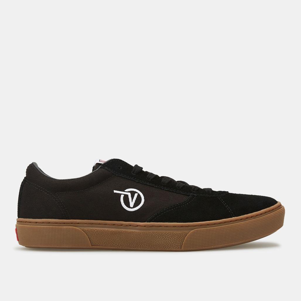 Vans Paradoxxx Shoe