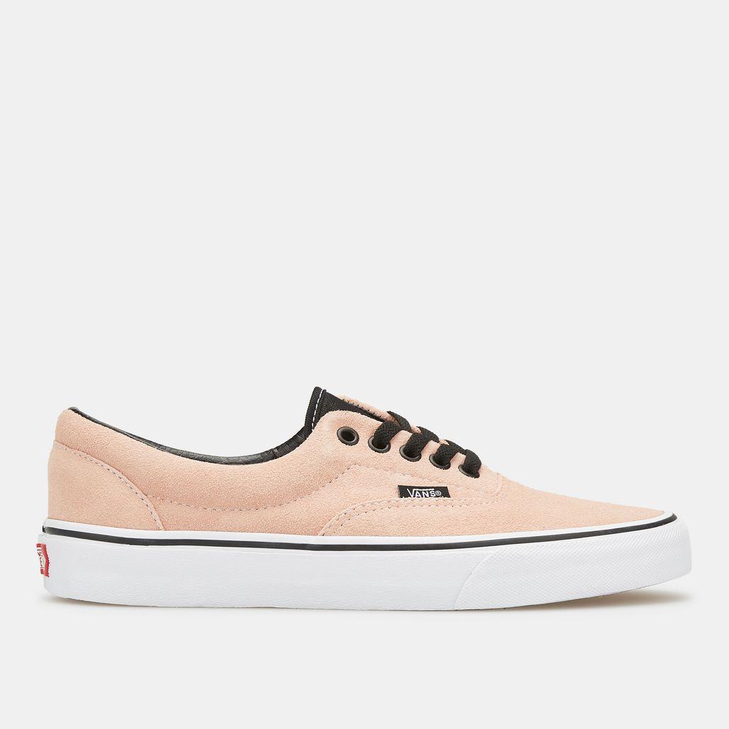 Vans California Native Era Shoe