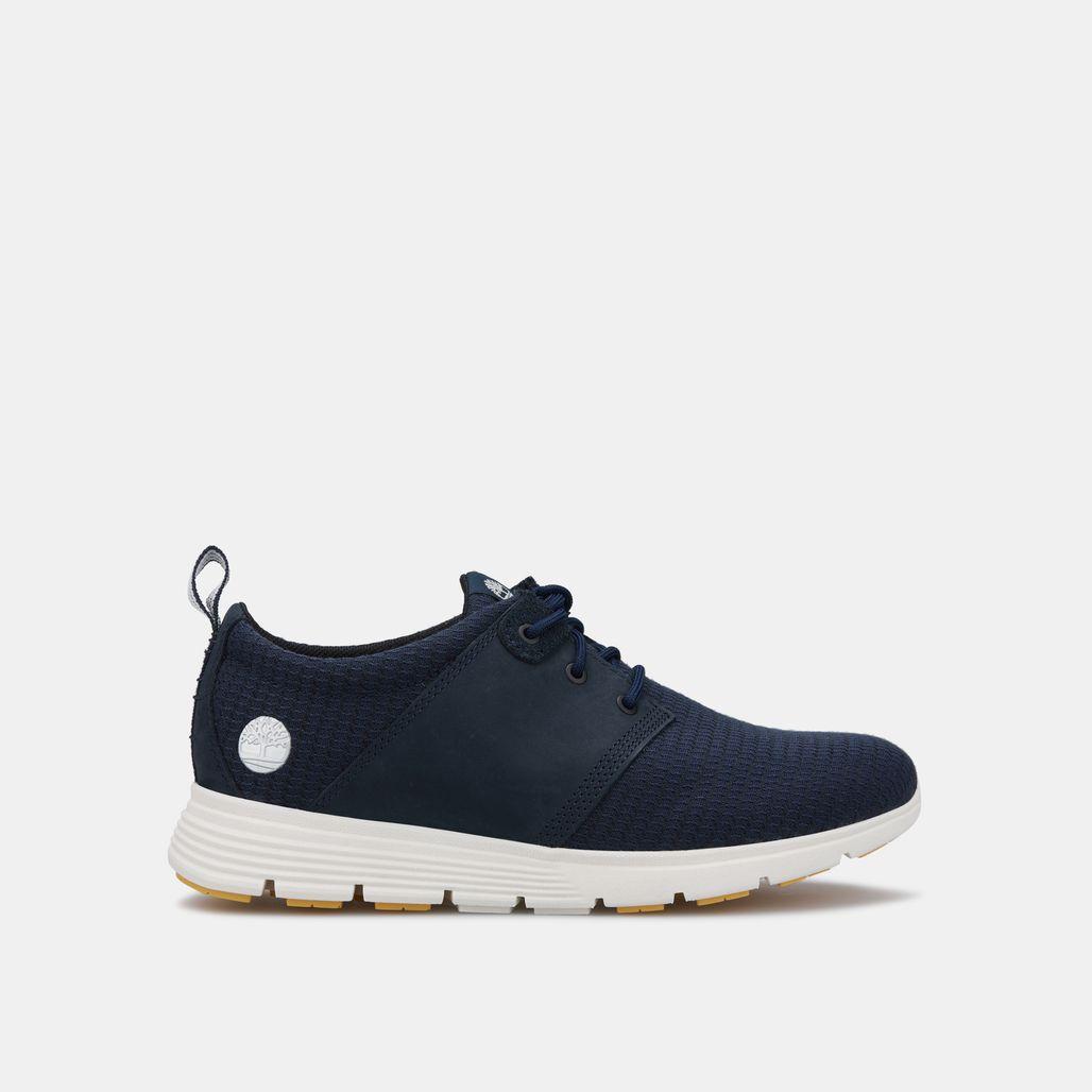 حذاء كيلينجتون اوكسفورد من تمبرلاند للاطفال الكبار