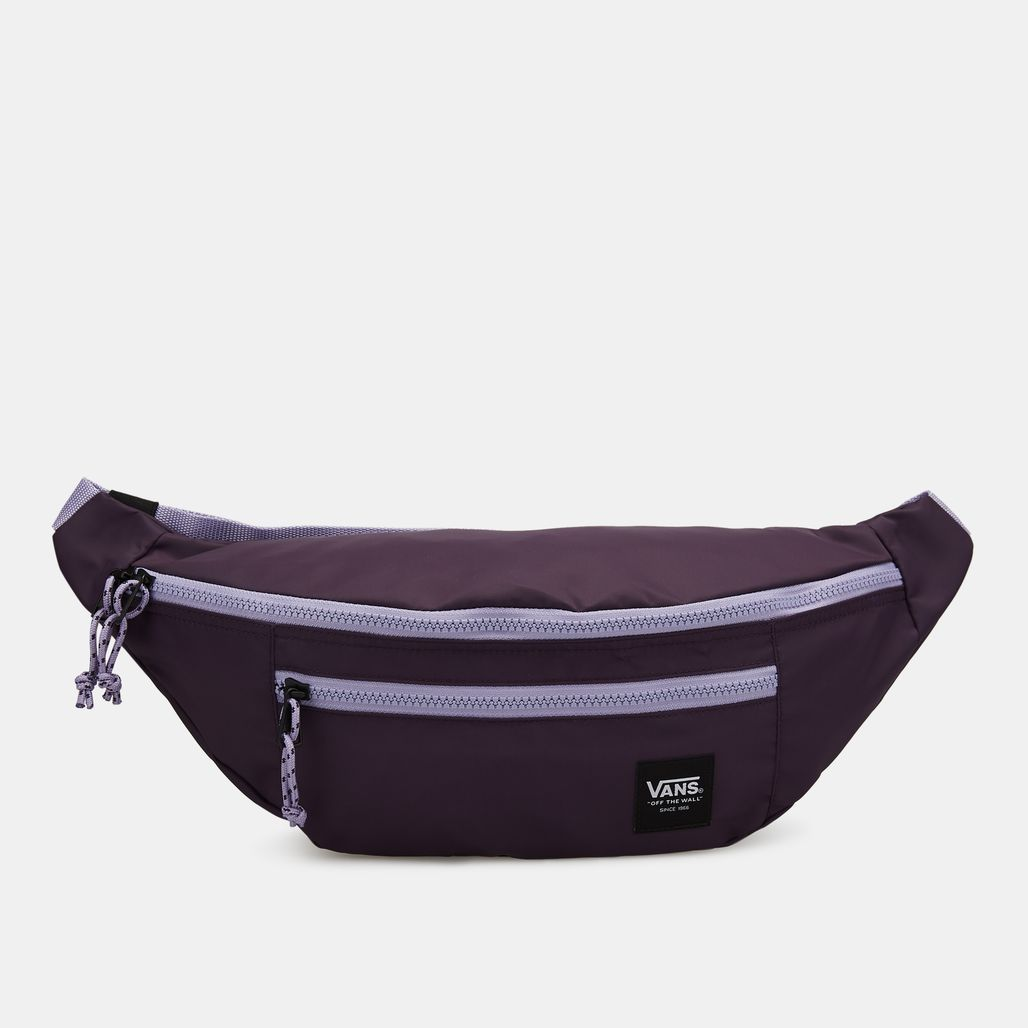 Vans Ranger Waist Pack - Purple