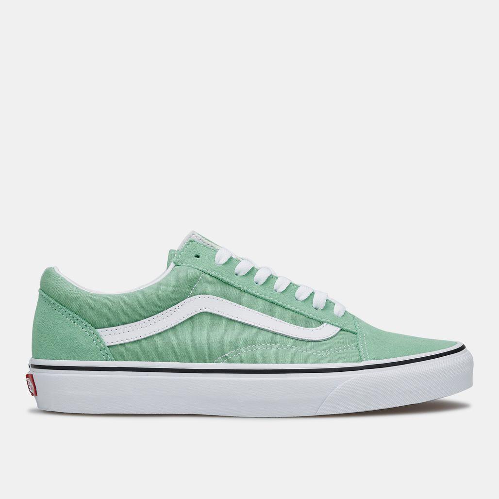Vans UA Old Skool Shoe