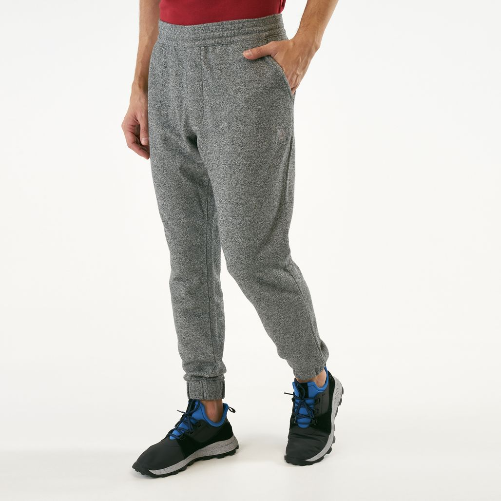 Timberland Men's Sucker Brook Sweatpant
