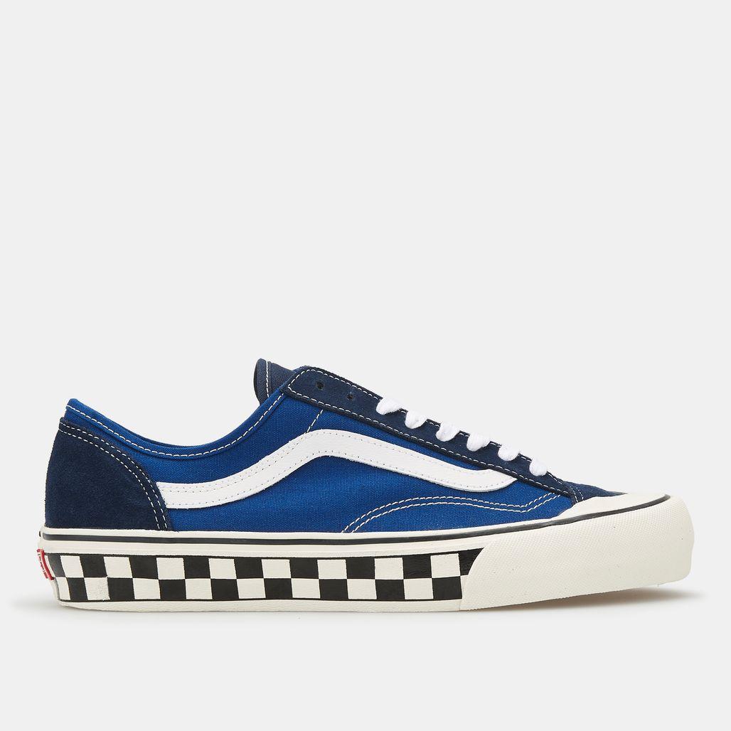 Vans UA Style 36 Decon SF Shoe