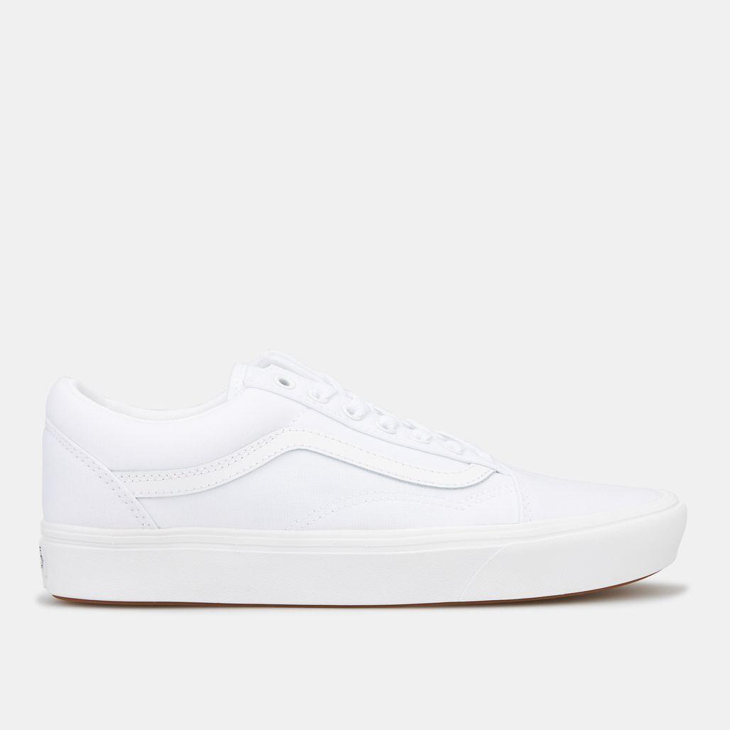 Vans ComfyCush Old Skool Shoe