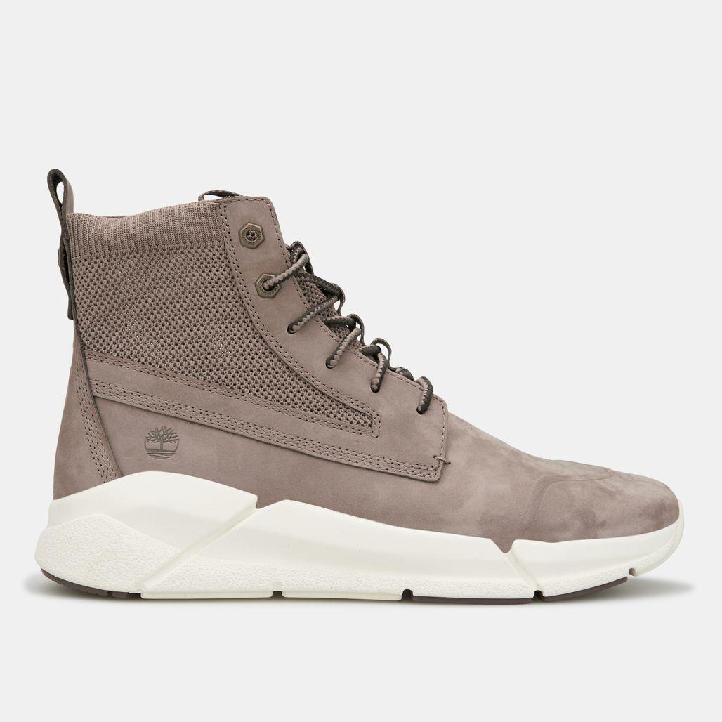 Timberland Men's Urban Move Chukka Shoe