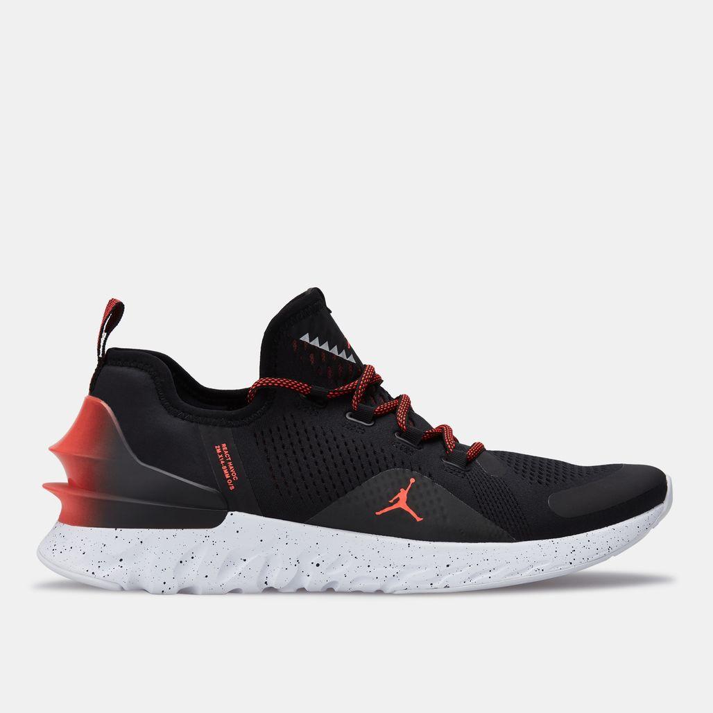 Jordan Men's React Assassin Shoe