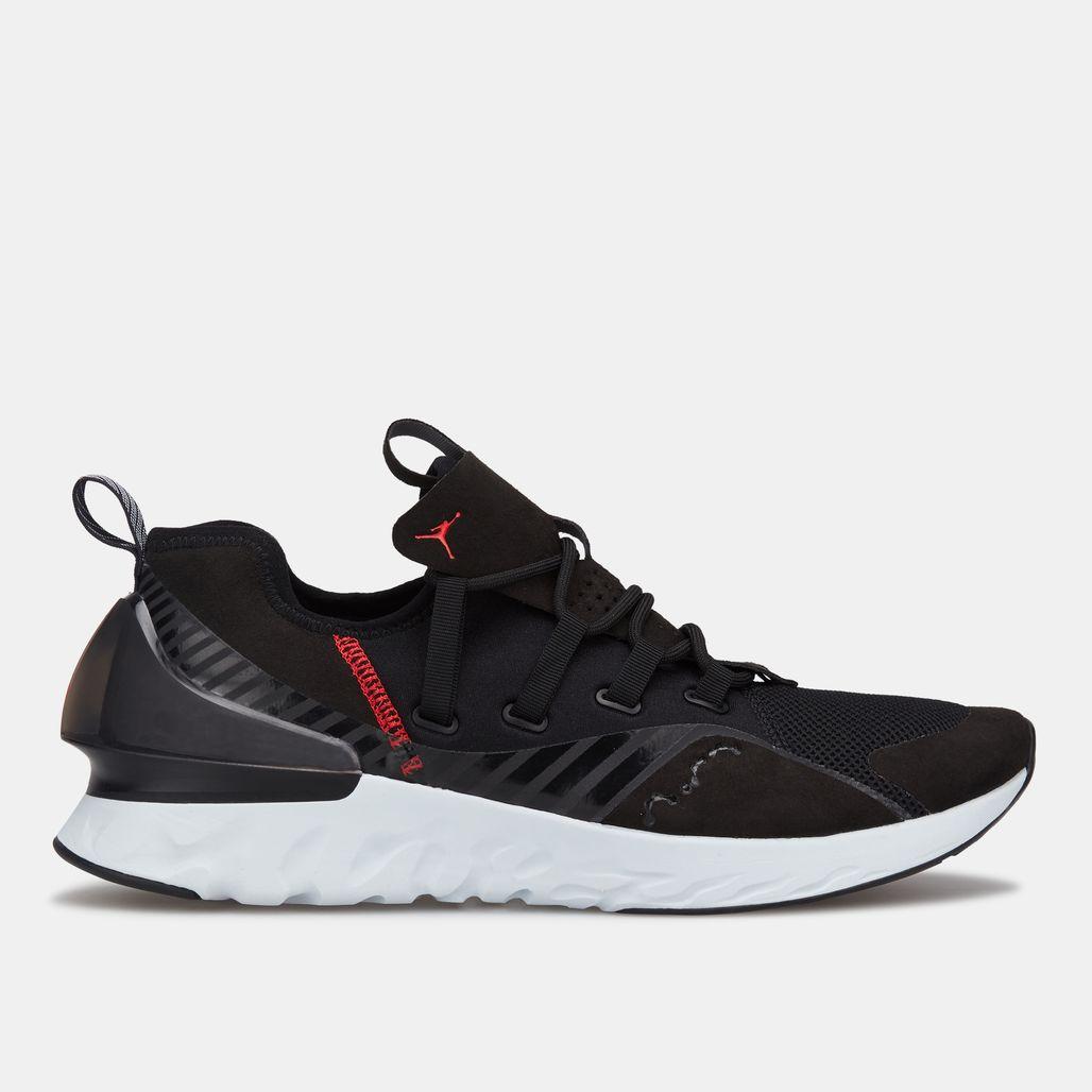 Jordan Men's React Havoc SE JSP Shoe